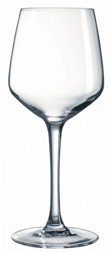 Goblet 11oz/310ml